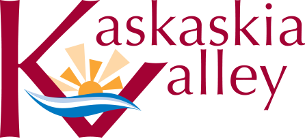 Kaskaskia Valley Credit Union Homepage
